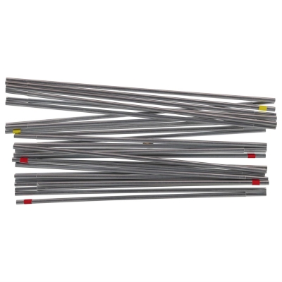 Cort SE Sports Equipment Spare Rods