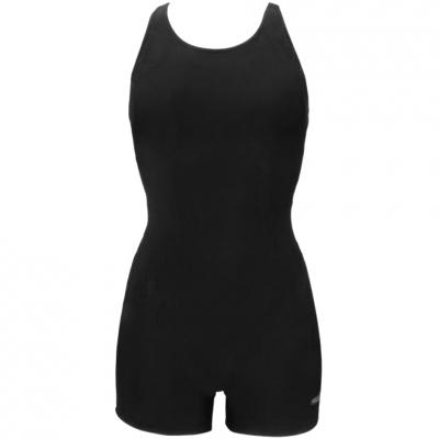 Costum de Inot Aqua Speed Rita negru Col 01 femei