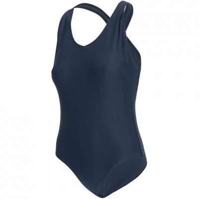 Costum de Inot Female Outhorn bleumarin HOL20 KOSP600 31S