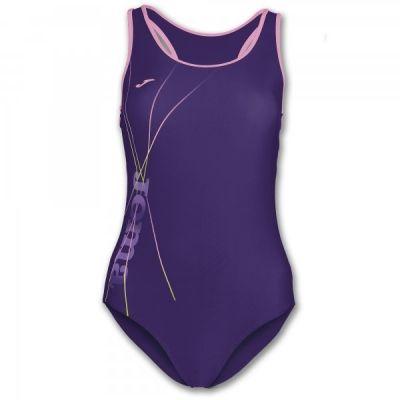 Costum de Inot Joma Purple -joma- pentru Femei