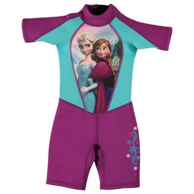 Costum de Inot Shorty pentru Copii cu personaje