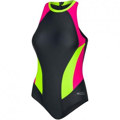 costume Aqua-Speed Nina 338 femei