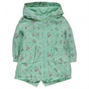 Crafted Rain Mac Child pentru fete