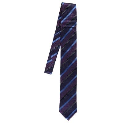 Tresanti Cravata lunga pentru Barbati