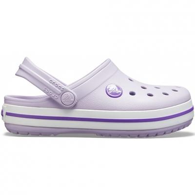 Crocs mov Crocband 11016 50Q