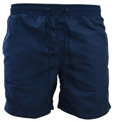 CROWELL swimwear 300 bleumarin