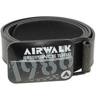 Curea Airwalk Plain pentru Barbati