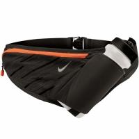 Curea Borseta The Nike Large Bottle NRL90078