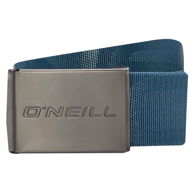 Curea ONeill Logo Sn03 walton albastru