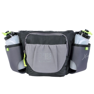 Curea Karrimor X Duo Bottle