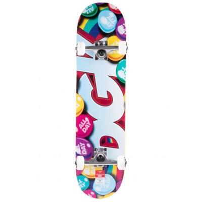 DGK DGK Skate Comp 8in barbati