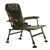 Diem XL Chair 84