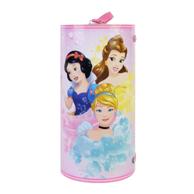 Disney Carry Me Make Up Case roz
