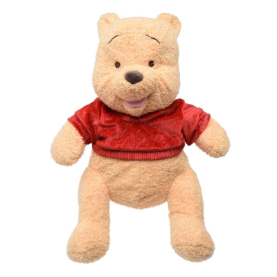 Disney Winnie Plush Bear