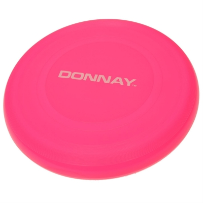 Donnay Flying Disc