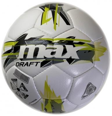 Draft Giallo Grigio Max Sport