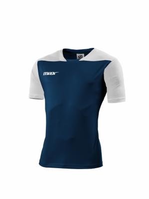 Dubai Blu Bianco Max Sport