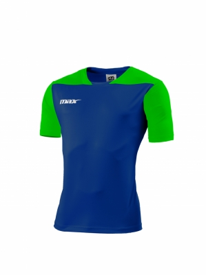 Dubai Royal Verde Fluo Max Sport