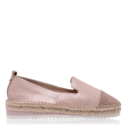 Dune London Gavi Shoes pentru Femei roz