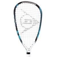 Rachete squash Dunlop Apex Force