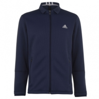 Jacheta adidas Climaheat pentru Barbati