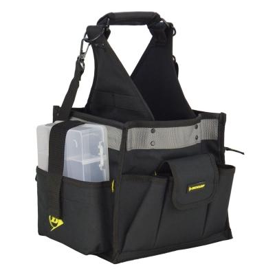 Dunlop Tool Carrier negru