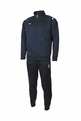 Echipament antrenament Mosca Blu Max Sport