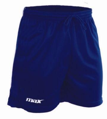 Echipament antrenament Vienna Blu Max Sport