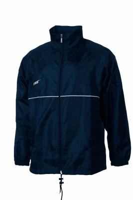 Echipament ploaie Losanna Blu Max Sport