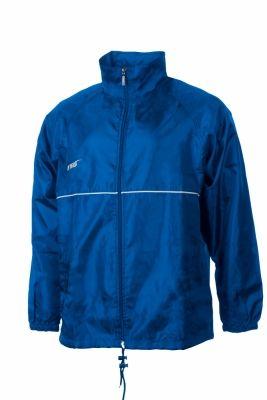 Echipament ploaie Losanna Royal Max Sport