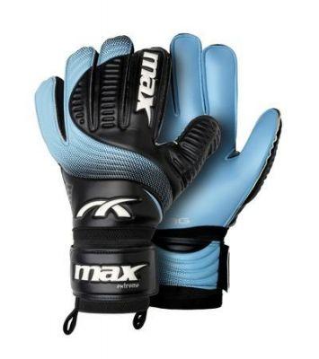 Echipament portar Extreme Max Sport