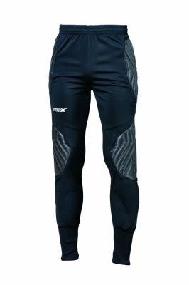 Echipament portar Lima Pantalone Nero Max Sport