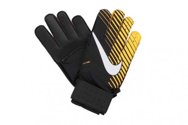 Manusi portar Nike Nk Gk Mtch GS0344-010 Unisex adulti