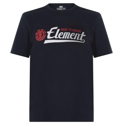 Tricou Element Element Signature pentru Barbati