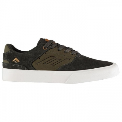 Skate Shoes Emerica Reynolds pentru Barbati