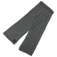 Esarfa Pierre Cardin tricot Winter pentru Barbati