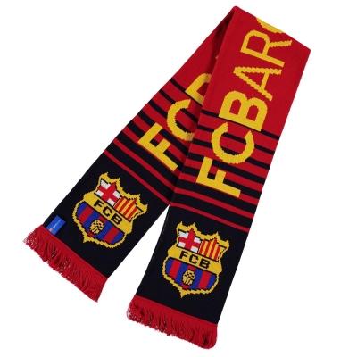 Esarfa Team fotbal