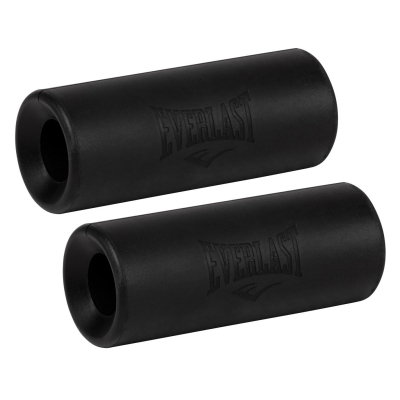 Everlast Lifting Grip 12 negru