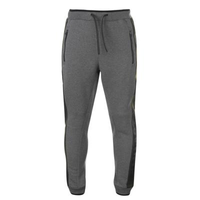 Pantaloni jogging Everlast LL CH pentru Barbati