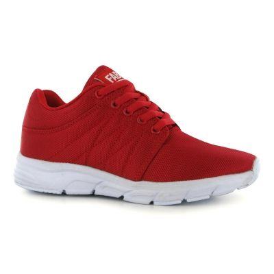 Adidasi sport Fabric Reup Runner pentru Copii