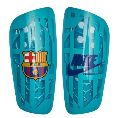FC Barcelona Merc LT GRD 99 verde albastru