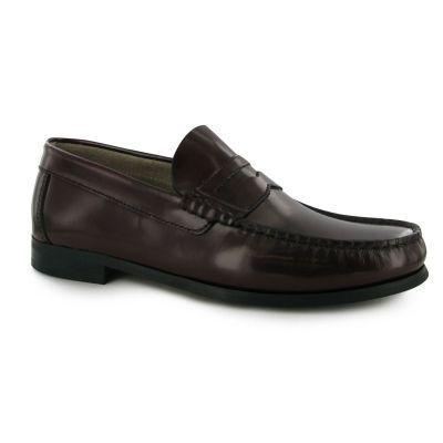 Pantofi Firetrap Capitol pentru Barbati