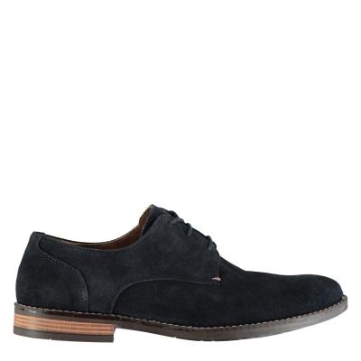 Firetrap Helme Shoes pentru Barbati bleumarin