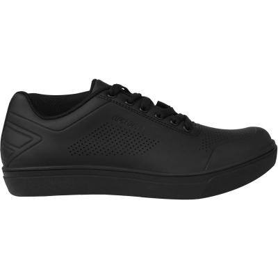 FLR Pro Flat Shoe negru