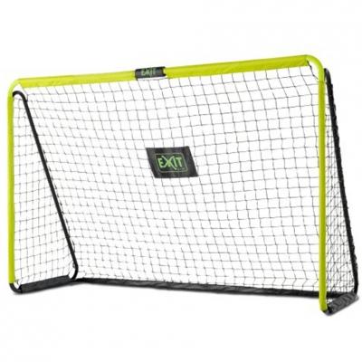 fotbal Goal Exit Tempo 240x160 Cm verde 02924