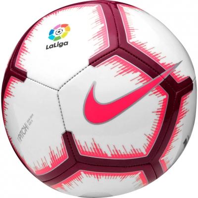 Minge fotbal Nike LL Pitch FA18 SC3318 100