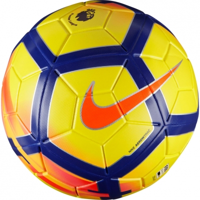 Minge fotbal Nike Magic SC3160 707