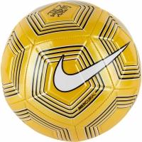 Minge fotbal Nike Neymar Strike SC3503 728