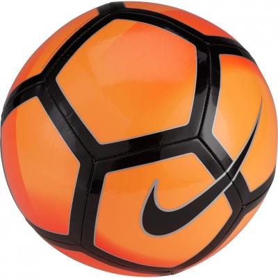 Minge fotbal Nike Pitch SC3136 845
