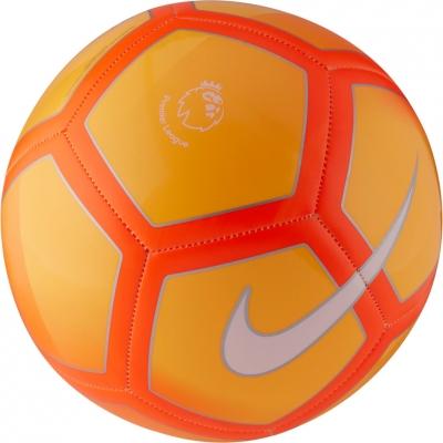 Minge fotbal Nike Pitch SC3137 886